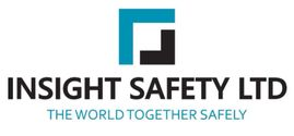Insight Safety Ltd